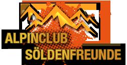 Alpinclub Söldenfreunde